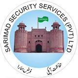 SARIMAD SECURITY SERVICES PVT LTD Sargodha