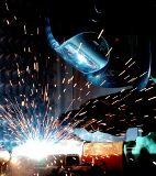 Siraj Enterprises Sialkot