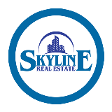 Skyline Real Estate & Developers Karachi