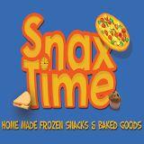 Foto de Snax Time