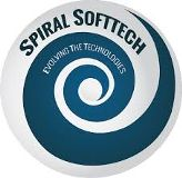 spiral Softtech Karachi