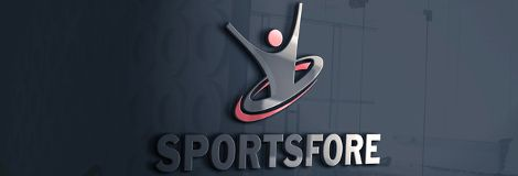 Foto de Sportsfore