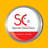 Superior Connections (Pvt.) Ltd. Gujranwala
