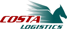 Costa Logistics  - Cargo Movers 03214108433 Lahore