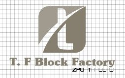T. F Block Factory ZPO Traders Islamabad