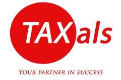 Taxals Lahore