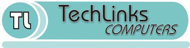 Techlinks Services Karachi