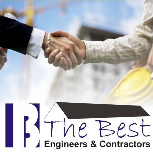 Foto de The Best Engineers & Contractors