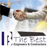 Foto de The Best Engineers & Contractors