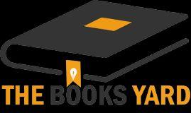 The Books Yard Sialkot