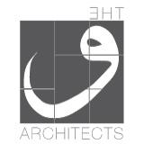 The Wow Architects Rawalpindi