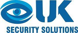 Uk Security Solutions Lahore