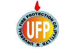 UNIVERSAL FIRE PROTECTION CO (PVT) LTD Rawalpindi