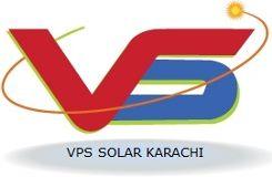 VPS SOLAR PAKISTAN Karachi