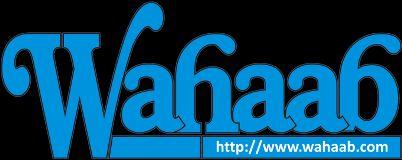 WAHAAB Enterprises Islamabad