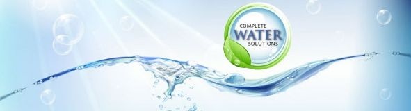 Foto de Water Care Services Pakistan