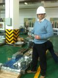 Foto de World Tech Machinery (Pvt) Ltd.