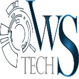 WS Technologies Lahore