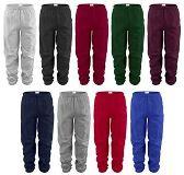 Foto de zaib textiles group hoodies pullovers t.shirt polo leggings