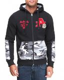 Fotos de zaib textiles group hoodies pullovers t.shirt polo leggings