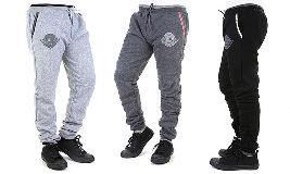 Foto de zaib textiles group hoodies pullovers t.shirt polo leggings Faisalabad
