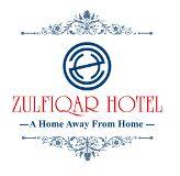 Zulfiqar Hotel Quetta